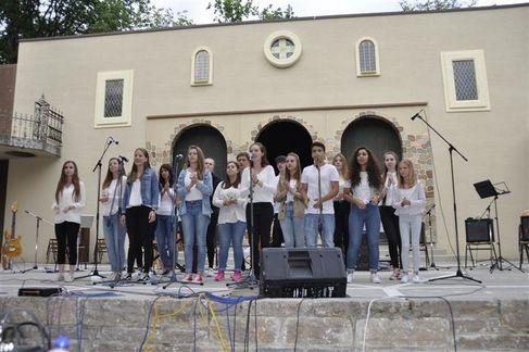 Bild:Sommerfest (5)