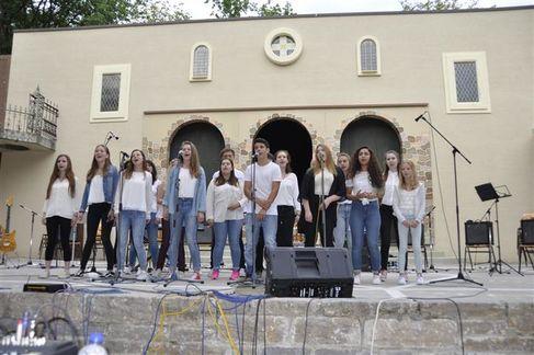 Bild:Sommerfest (7)