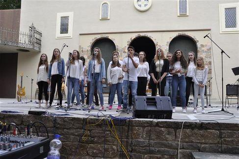 Bild:Sommerfest (8)