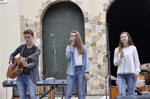 Bild:Sommerfest (15)