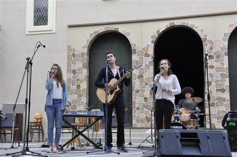 Bild:Sommerfest (17)
