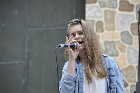 Bild:Sommerfest (27)