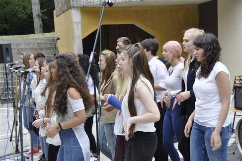 Bild:Sommerfest (40)