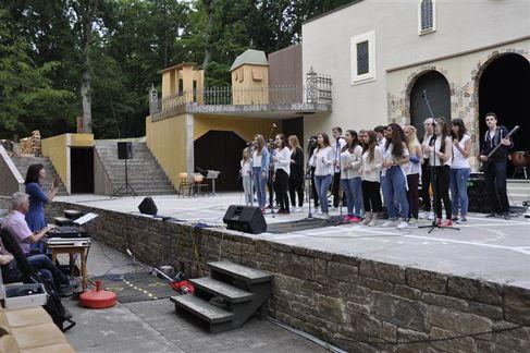 Bild:Sommerfest (49)