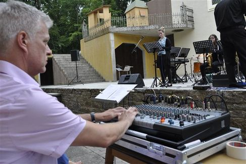 Bild:Sommerfest (53)
