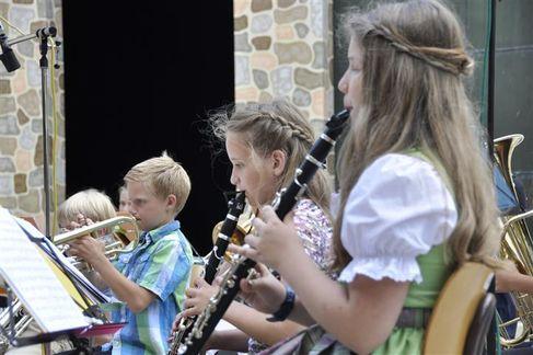 Bild:Sommerfest (84)
