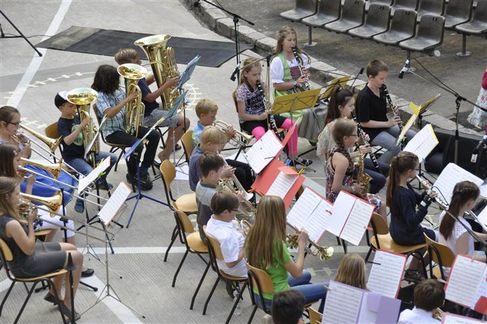 Bild:Sommerfest (101)