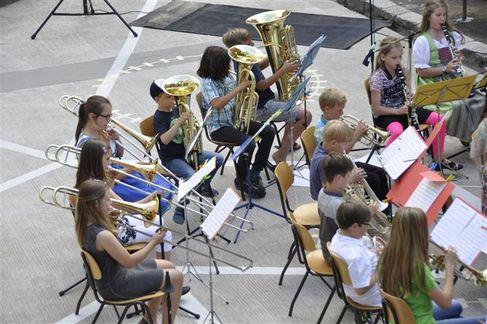 Bild:Sommerfest (102)