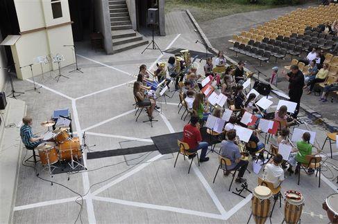Bild:Sommerfest (106)