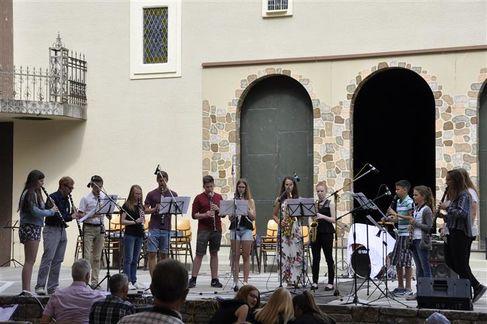Bild:Sommerfest (109)