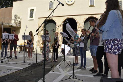 Bild:Sommerfest (111)
