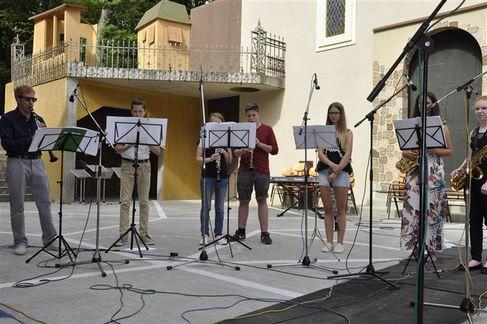 Bild:Sommerfest (112)