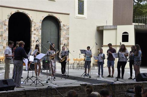 Bild:Sommerfest (115)
