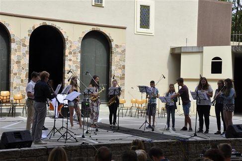 Bild:Sommerfest (116)