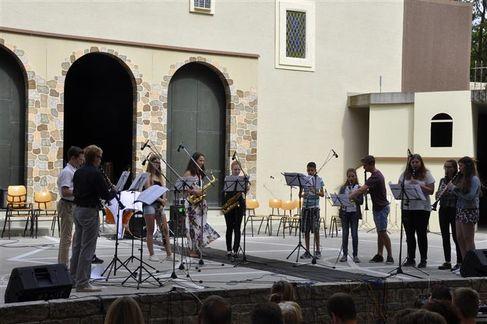 Bild:Sommerfest (117)