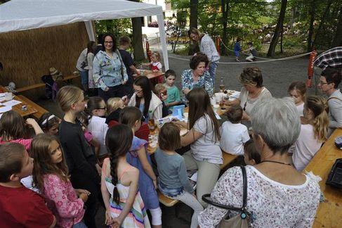 Bild:Sommerfest (132)