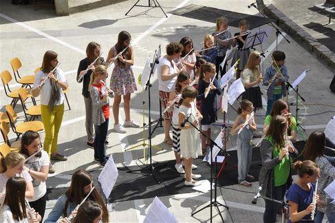 Bild:Sommerfest (146)