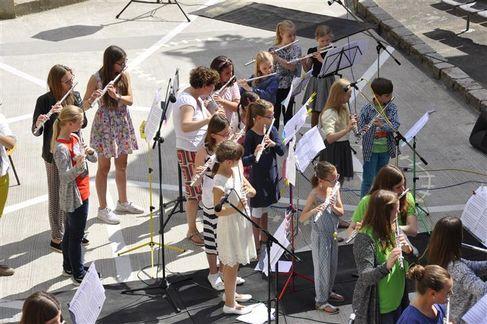 Bild:Sommerfest (147)