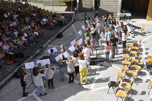 Bild:Sommerfest (157)