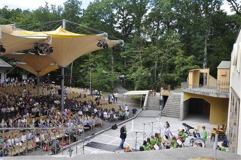 Bild:Sommerfest (165)