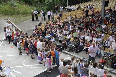 Bild:Sommerfest (178)