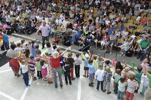 Bild:Sommerfest (182)