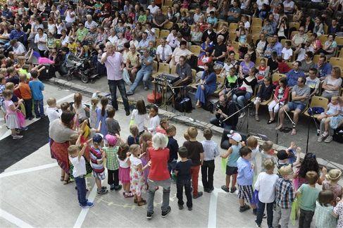 Bild:Sommerfest (184)