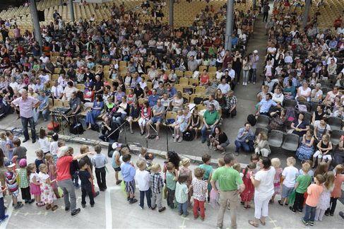 Bild:Sommerfest (187)