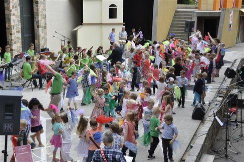 Bild:Sommerfest (195)