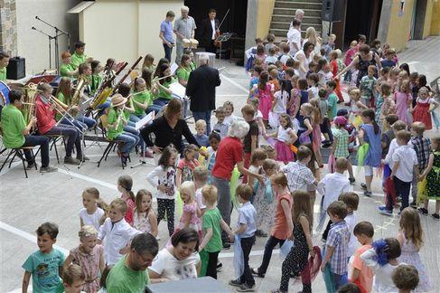 Bild:Sommerfest (200)