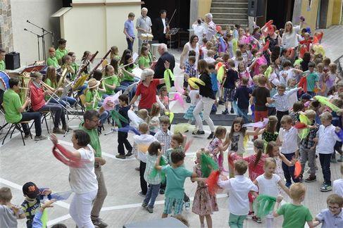 Bild:Sommerfest (201)