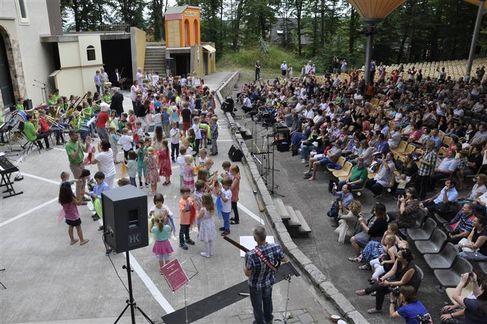 Bild:Sommerfest (204)