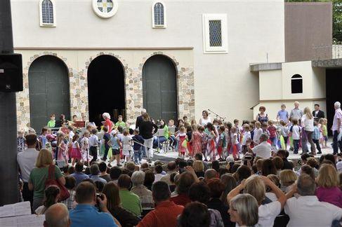 Bild:Sommerfest (206)