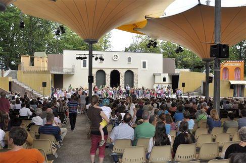 Bild:Sommerfest (208)