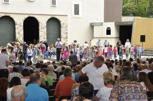 Bild:Sommerfest (209)